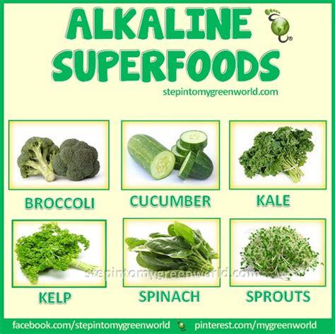 Alkaline Diet Detox School by 49 Best Alkaline Foods Images On Alkaline