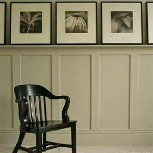 Easy Wainscoting Panels Best 25 Paneling Ideas Ideas On Pinterest White Wood