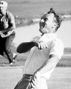 Jual Arnold Palmer 28 Quot 53 best images about sportsmanship and kindness quotes on