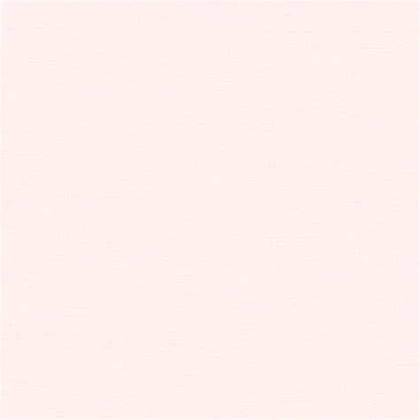 pale background simple pale pink background light pink simple warm