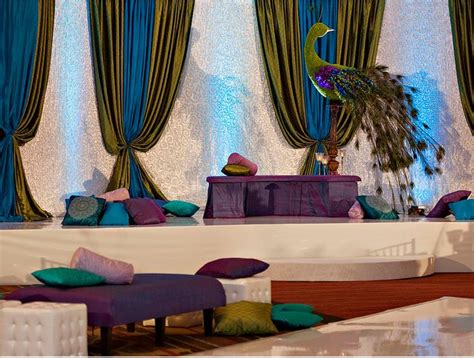 peacock decorations for bedroom 51 best peacock home ideas images on pinterest peacock