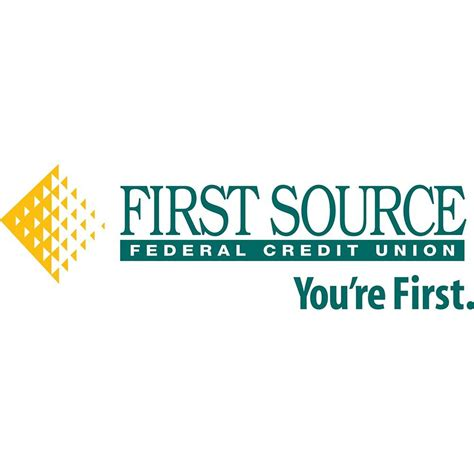 first light federal credit union hours first source federal credit union utica new york ny