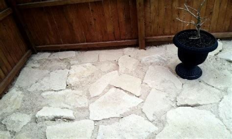 Local Gravel Suppliers Easy Affordable Way To Extend Or Give Your Small