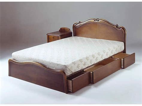 box bed kirakukan rakuten global market カンティーニュ b 13 double