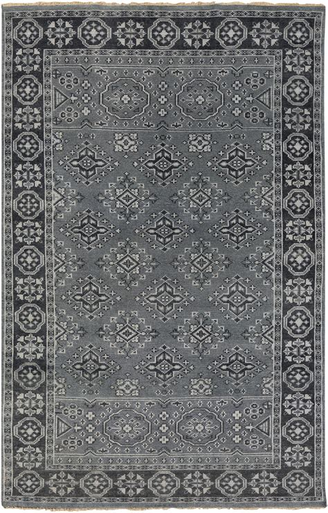 Surya Rug Dealers by Surya Cappadocia 3 6 Quot X 5 6 Quot Olinde S Furniture Rugs