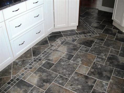 422 best tile installation patterns images on pinterest outstanding best 25 herringbone tile pattern ideas on
