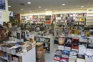 libreria paris librer 237 a par 237 s zaragoza todos los eventos de la librer 237 a