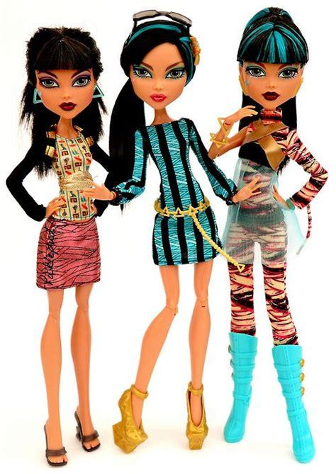 imagenes fashion love 90 best images about cleo de nile on pinterest