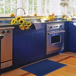 best kitchen mat best kitchen rugs and mats selections homesfeed