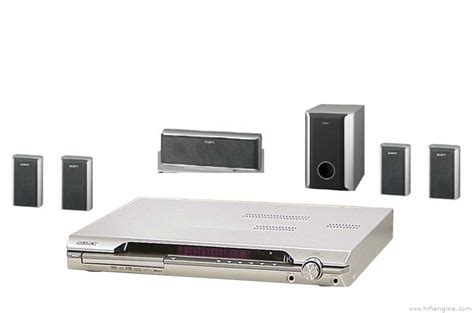 sony dav dz120 manual dvd home theater system hifi