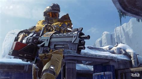 7 Tips On Halo Reach by Halo 5 Memories Of Reach Screens Show Updated Noble Team