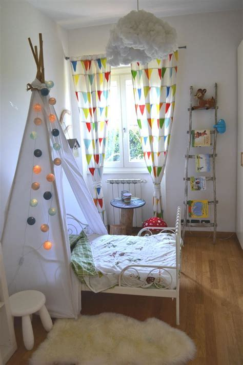ikea kids bedding best 25 ikea toddler bed ideas on pinterest ikea toddler mattress toddler beds for boys and