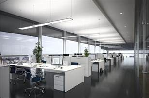 Office Lighting Industrial Lighting Architectural Lighting Office