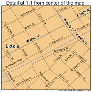 edna map edna map 4822720