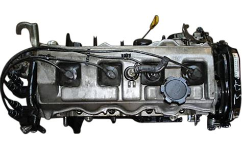 toyota engines toyota camry engines alltoyotaengines com