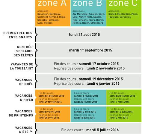 Date Vacances Avril 2017 Vacances Scolaires 2015 Lille Photos De Conception De