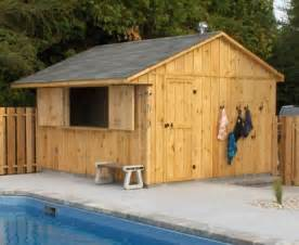 Epic Bar Shed Plans by 169 Best Images About Outside Poolside Ideas On