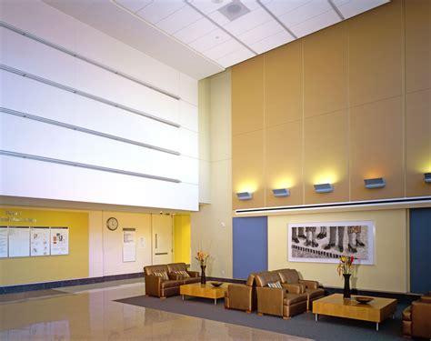 kaiser emergency room near me emergency room near me awesome kaiser emergency room near me images new home