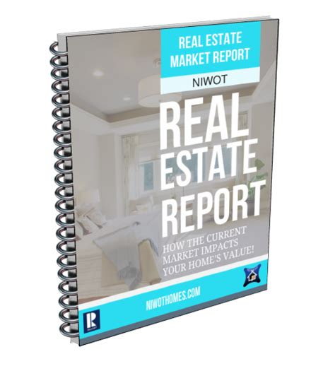 Real Estate Marketing C Report Templates Real Estate Marketing C Real Estate Market Report Template