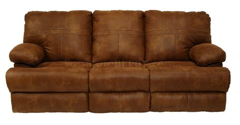 Modern Faux Leather Sofa Rich Faux Leather Fabric Ranger Modern Sectional Sofa