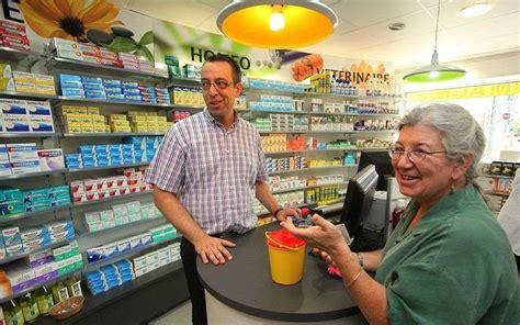Pharmacy L by Pharmacies En Charente Le Regroupement Forc 233 Charente