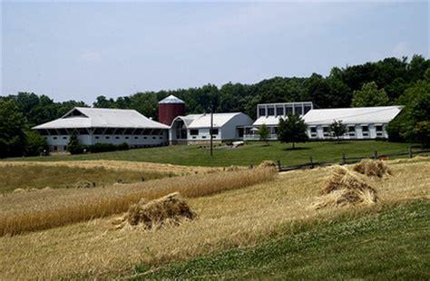 montgomery parks | wedding venues & vendors | wedding mapper