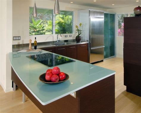 how to choose inexpensive kitchen countertop options how to cheap ways to switch up your kitchen