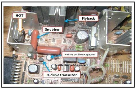harga transistor d2586 transistor horizontal tv sharp 29 28 images transistor de horizontal d5036 pe 231 as e