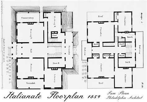 house plans with secret passageways victorian house plans secret passageways but then not