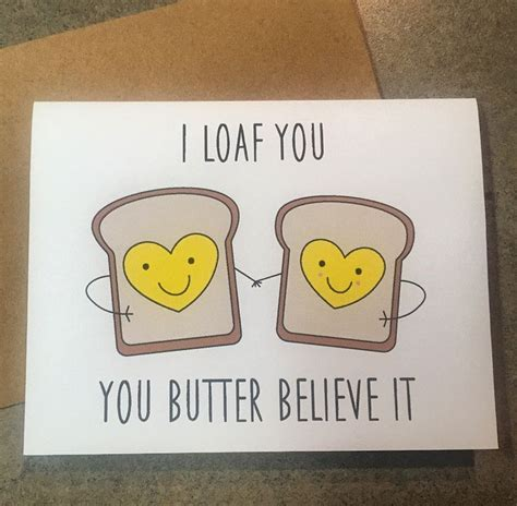 best 25 cute cards ideas on pinterest love cards funny