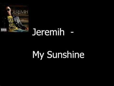 Jeremih Sleepers by Best Jeremih Songs List Top Jeremih Tracks Ranked