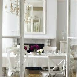 French Style Dining Room by Classic French Style Dining Room Dining Chairs Dining