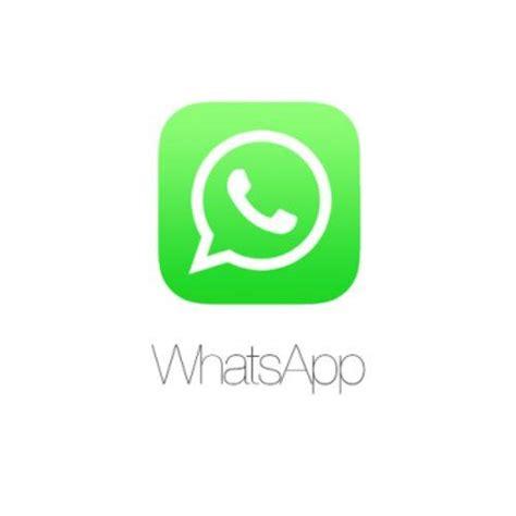 imagenes whatsapp miniatura c 243 mo es la nueva actualizaci 243 n de whatsapp para iphone