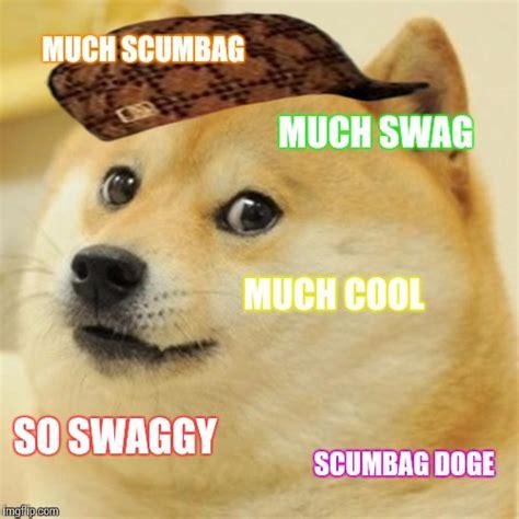 So Doge Meme - so cool meme 28 images i know right sam s so cool