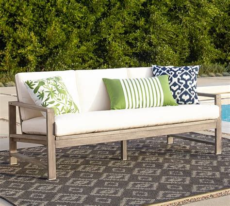 outdoor sectional sofa sale pottery barn outdoor furniture sale 30 off sectionals