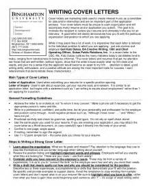 cover letter exles phlebotomist entry level how to