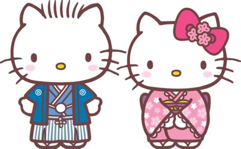 hello kitty and dear daniel coloring pages tinkevidia sanrio dear daniel hello kitty sanrio fans