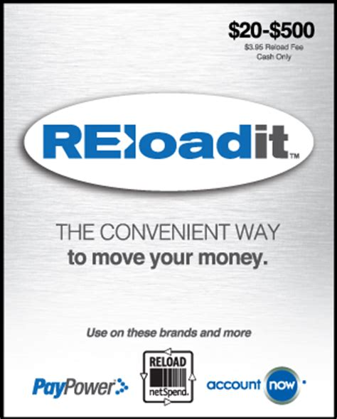 can you make a paypal with a prepaid card the reload is on frequent miler