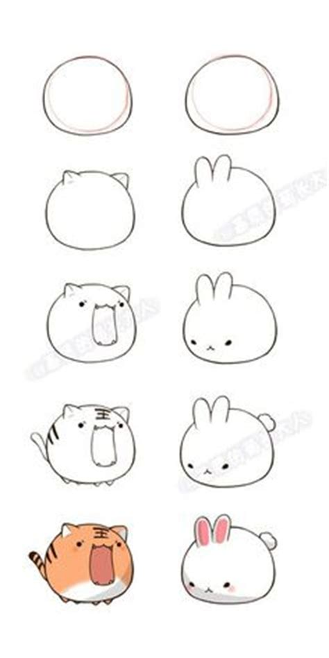 doodle god how to make pie how to draw a kawaii donut or should that be learn to draw