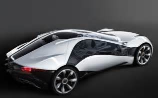 best new cars for 2012 sport cars and bikes top sports cars of 2012