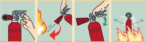 cara menggunakan alat pemadam apar tabung pemadam api tripaduta nusantara cara menggunakan alat pemadam api
