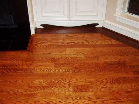 oak hardwood stain cherry wood floor cost to have wood