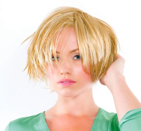 hairstyles for short hair while growing it out how to style short hair while growing it out bakuland