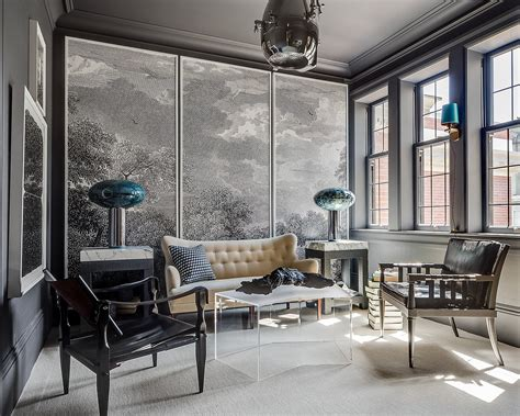 fresh talents  interior design san francisco chronicle