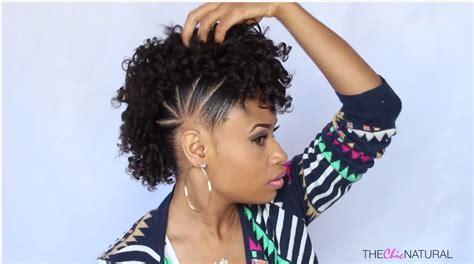 police hairstyle fashion police nigeria hairstyle newhairstylesformen2014 com