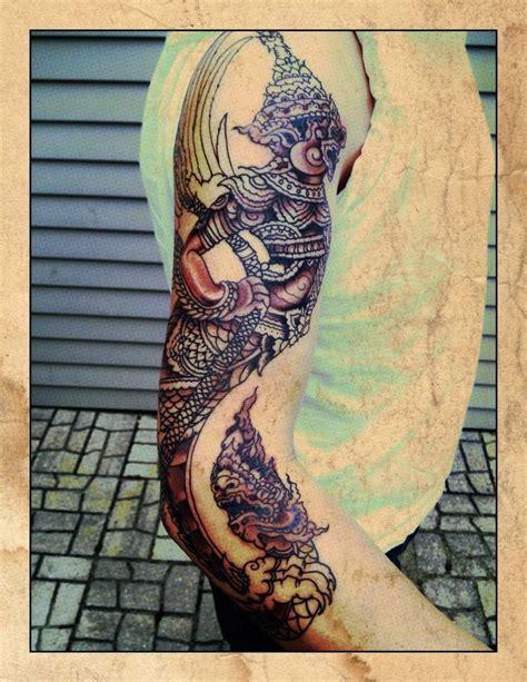 bali tattoo kuta indonesia bali style tattoo tattoo forrest