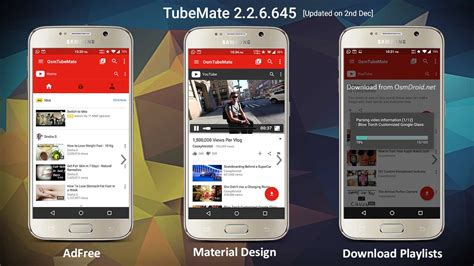 tubemate apk ios tubemate apk app for android iphone and windows pc
