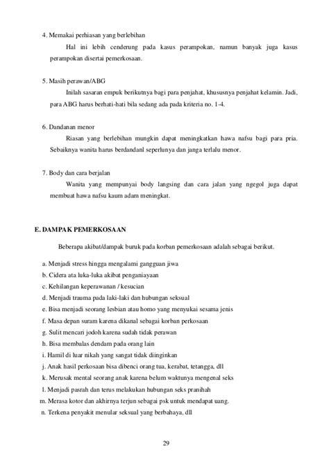 cara membuat makalah agama makalah agama buddha