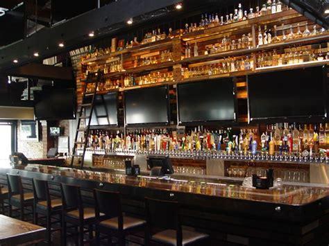 Public House 1739 La S Finest Pub California Pinterest