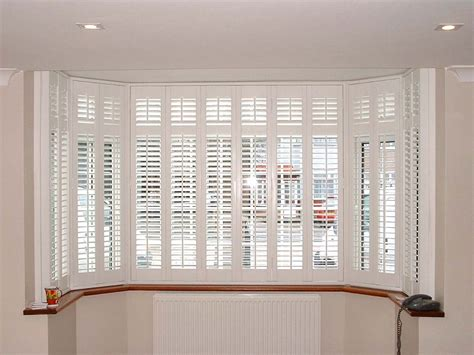 Interior Shutters For Windows Inspiration Top 10 Interior Window Shutter 2017 Ward Log Homes